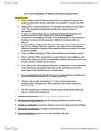 PSYC 1000 Module Summaries.docx