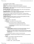 PSYB45H3 Chapter Notes -Applied Behavior Analysis, Reinforcement, Biofeedback