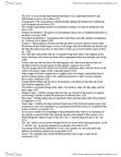 SOC101Y1 Chapter Notes -George Herbert Mead, Hidden Curriculum