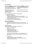 IS 101 Lecture Notes - Sharia, Fiqh
