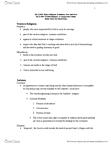 RLG100 Complete Exam Review.doc