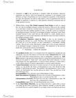 PHL100Y1 Study Guide - Final Guide: Incompatibilism, Compatibilism