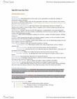MGM102H5 Study Guide - Final Guide: Franchising, General Agreement On Tariffs And Trade, Elderly Care
