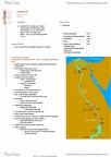 NMC101H1 Lecture Notes - Silt, Deshret