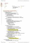 NMC101H1 Lecture Notes - Lecture 15: Wadi Allaqi, Turin King List, Pepi Ii Neferkare