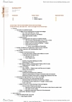 NMC101H1 Lecture Notes - Lecture 17: Karnak King List, Intef Ii, First Intermediate Period Of Egypt