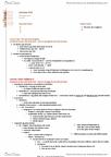 NMC101H1 Lecture Notes - Osiris Myth, Amenhotep Iii, Khepri
