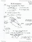 ME 564 Aerodynamics Notes - Prof. Lien Winter 2013.pdf