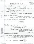 ME 353 - Heat Transfer 1 - Prof. X. Li - Winter 2013.pdf