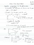 ME 559 - Finite Element Methods pp. 1~77.pdf