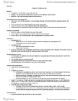 PSYCH 2H03 Lecture Notes - Memory Rehearsal, Memory Span, Internal Monologue