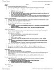 PSYCH 2TT3 Lecture Notes - Pan Flute, Monosodium Glutamate, Hominidae