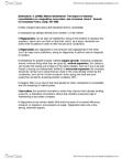 GGR252H5 Chapter Notes -Oligopsony, Oligopoly, Walmart
