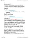 RLG204H5 Study Guide - Midterm Guide: Muhammad Ibn Idris, Banu Qurayza, Banu Qaynuqa