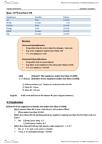 CSC165 Lecture 04 [Implication].pdf