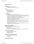 mycology and parasitology dr. colby class notes.docx