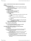 GGR252H1 Chapter Notes - Chapter 1: World Trade Organization, Walmart, 1997 Asian Financial Crisis