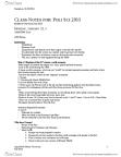 Poli Sci 2J03 - Jan 20, 2014.docx