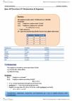 CSC165 Lecture 07 Disjunction Negation