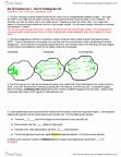 BIO SCI 93 Study Guide - Prophase, Meiosis, Dapi