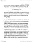 HIS241H1 Lecture Notes - Lecture 10: Meritocracy, Alexis De Tocqueville, Citizen King