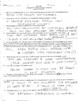 Exam+2+-+Winter+2012+-+Solutions.pdf