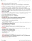HIST 1150 Study Guide - Midterm Guide: Kulak, Poum, World War I