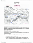 PHI 1104 Lecture Notes - Socratic Method, Stoicism