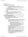 BIO SCI 93 Chapter Notes -Pinocytosis, Fibronectin, Daniel Domscheit-Berg