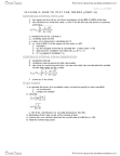 CSB345H1 Study Guide - Quiz Guide: Repeated Measures Design, Standard Deviation, Confidence Interval