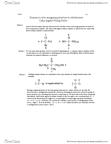 RS-Configurations explanation.pdf