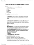 ENGC51H3 Lecture Notes - Arab Spring, Arab Culture