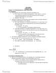ECO220Y1 Chapter 12 Notes