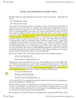 PHL100Y1 Lecture Notes - Dialectic, Causal Inference, Castaway