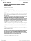 CMN 3105 Reading #3.docx