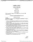 phl206h-m12.pdf