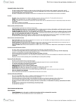 PSYC 1002 Study Guide - Final Guide: 1999 In Pride Fc, Empowered, Gerald Caplan
