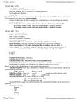 CHEM120 Study Guide - Final Guide: Hypervalent Molecule, Electronegativity, Polarizability