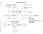 CHM247H1 Lecture Notes - Sodium Hydroxide, Carboxylic Acid, Jones Oxidation