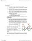 BIOB50H3 Lecture Notes - Lecture 14: Food Web, Phloem