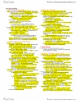 Reading Sociology Notes.pdf