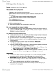 CAS BI 108 Chapter Notes - Chapter 1: Homeostasis, Eukaryote, Null Hypothesis