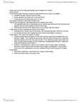 RELIGST 2TT3 Lecture Notes - Susanoo-No-Mikoto, Yugoslav Radio Television, Essentialism