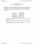 F09_midterm.pdf