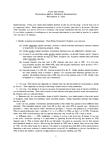 F10_Midterm_A_Answers.pdf
