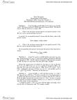 Midterm_Fall2004.pdf