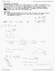 ADMS 2320 Final EXAM 200X.pdf