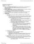 Richard Taylor notes 1-28.docx