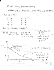 ACS-1803 Midterm: midterm 2_answer.pdf