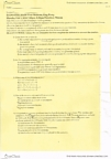 econ 1010 midterm paper.pdf